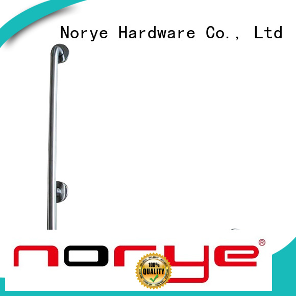 new stainless grab bar wholesale for bathroom
