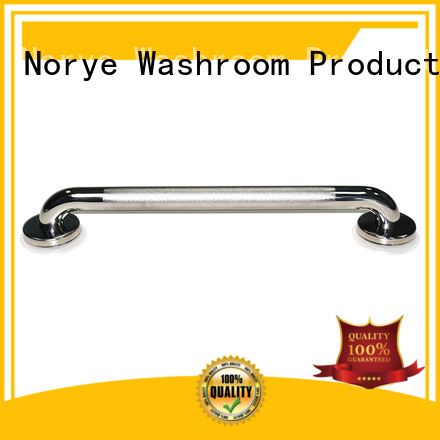 professional grab bar for elderly series for home use