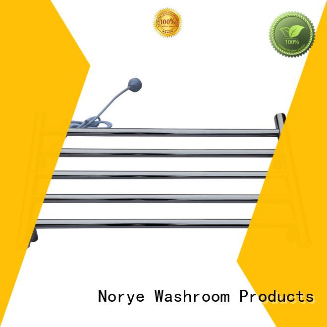 Custom rail warmer towel warmer Norye towel