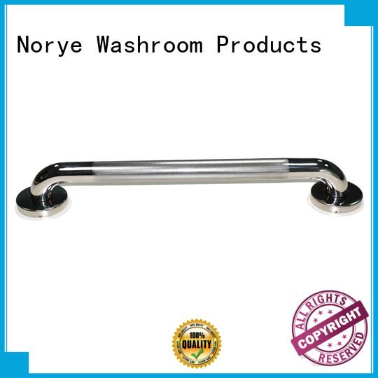 Norye bathtub safety grab bar series for bathroom