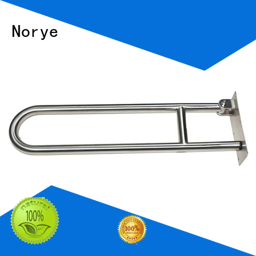 safe grab bar for elderly series for home use