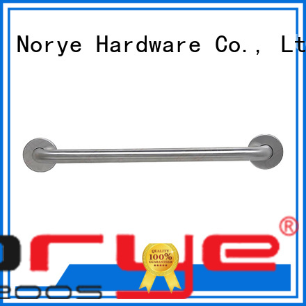 Wholesale bath grab bar Norye Brand
