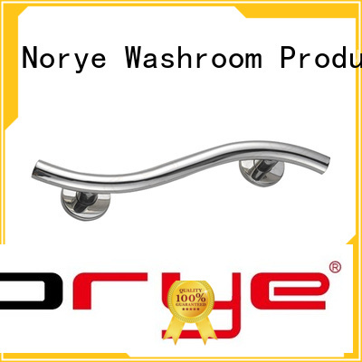 Norye handicap grab bars supply for home use