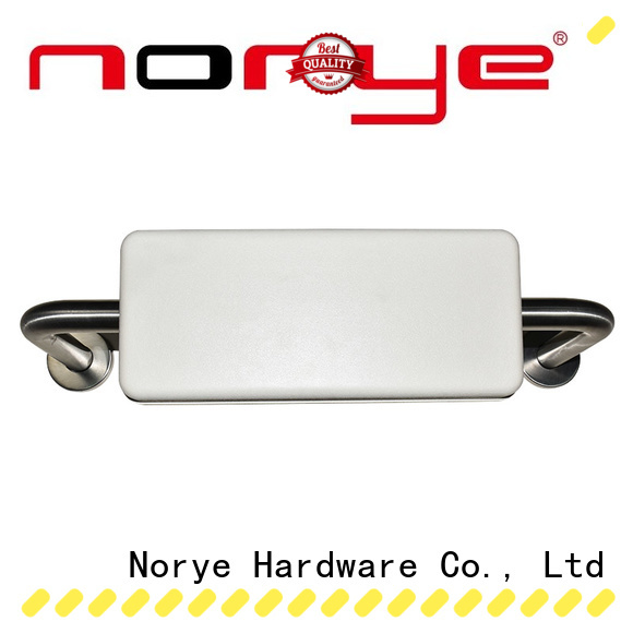 Norye wc backrest inquire now for home