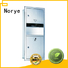 Norye intelligent paper towel waste 2 in 1 for home