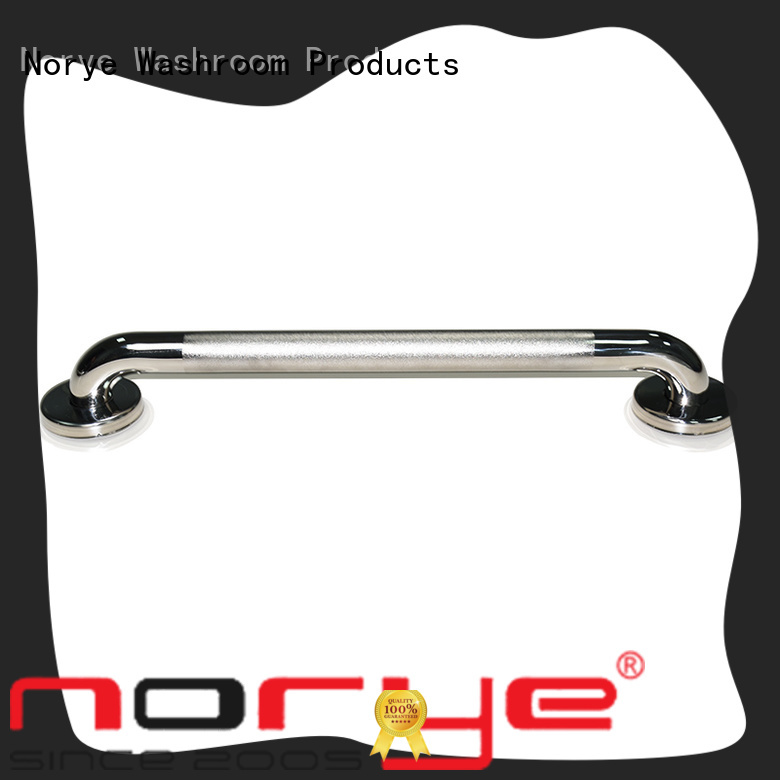 OEM grab bar handle supplier for home use