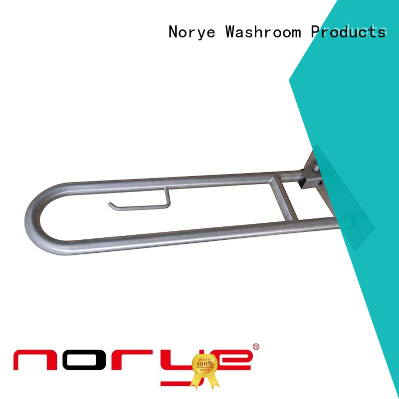 cheap grab bars for seniors directly sale for bathroom