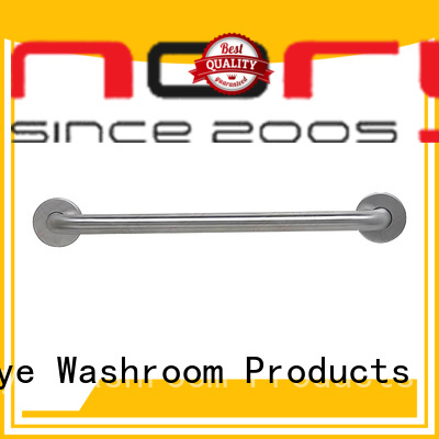 grab bars for seniors customized for bathroom Norye