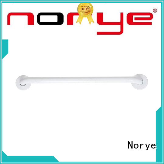 Norye grab bar for bathroom best manufacturer for bathroom