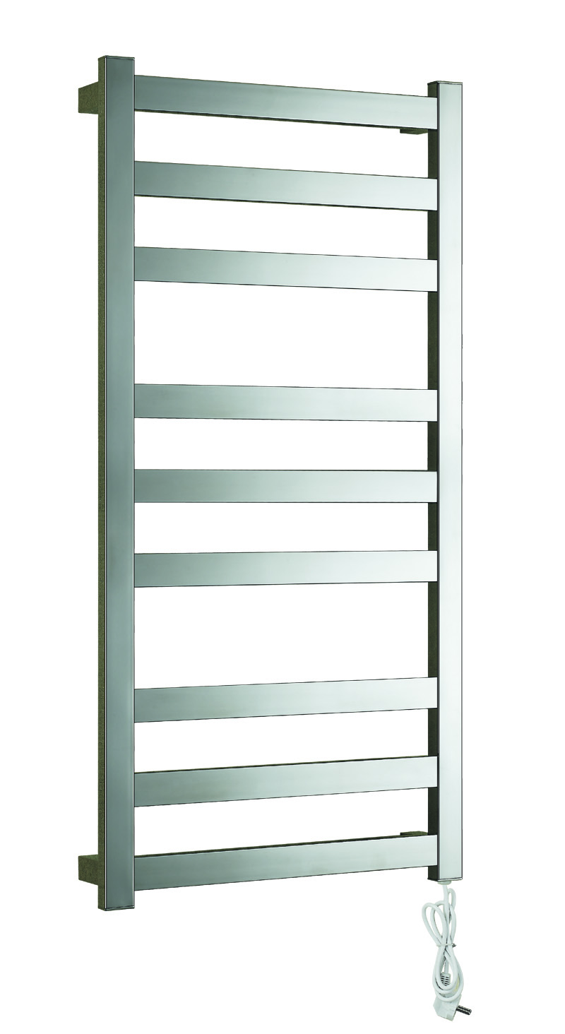 best price bathroom towel warmer suppliers for home-1