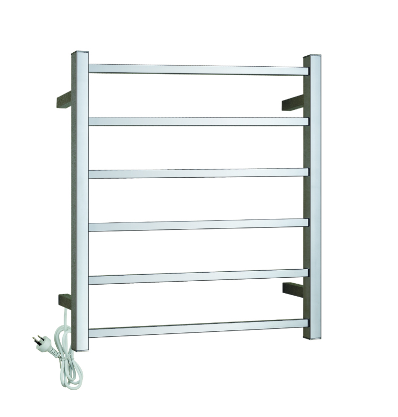 durable electric towel drying rack factory for hotel-1