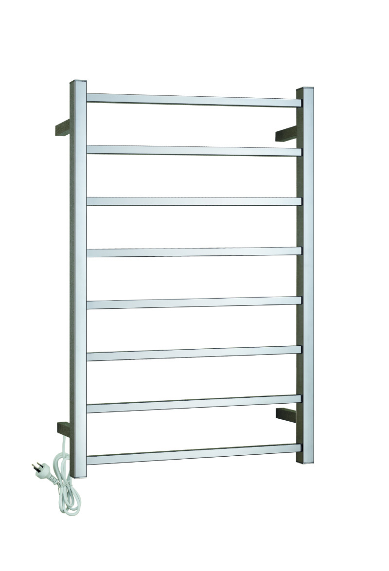 Norye towel heater suppliers for hotel-1