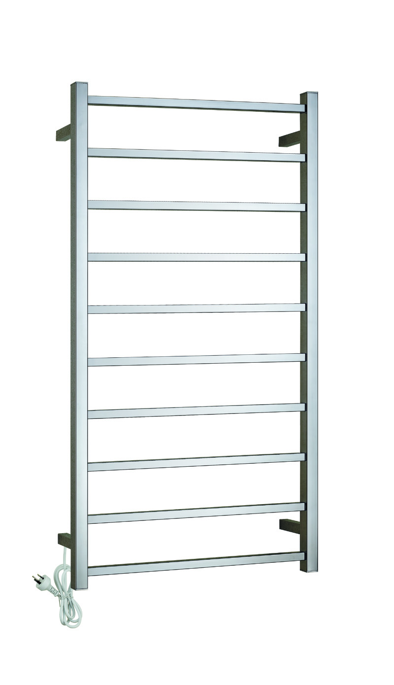 Norye stainless steel towel rail directly sale for home-1