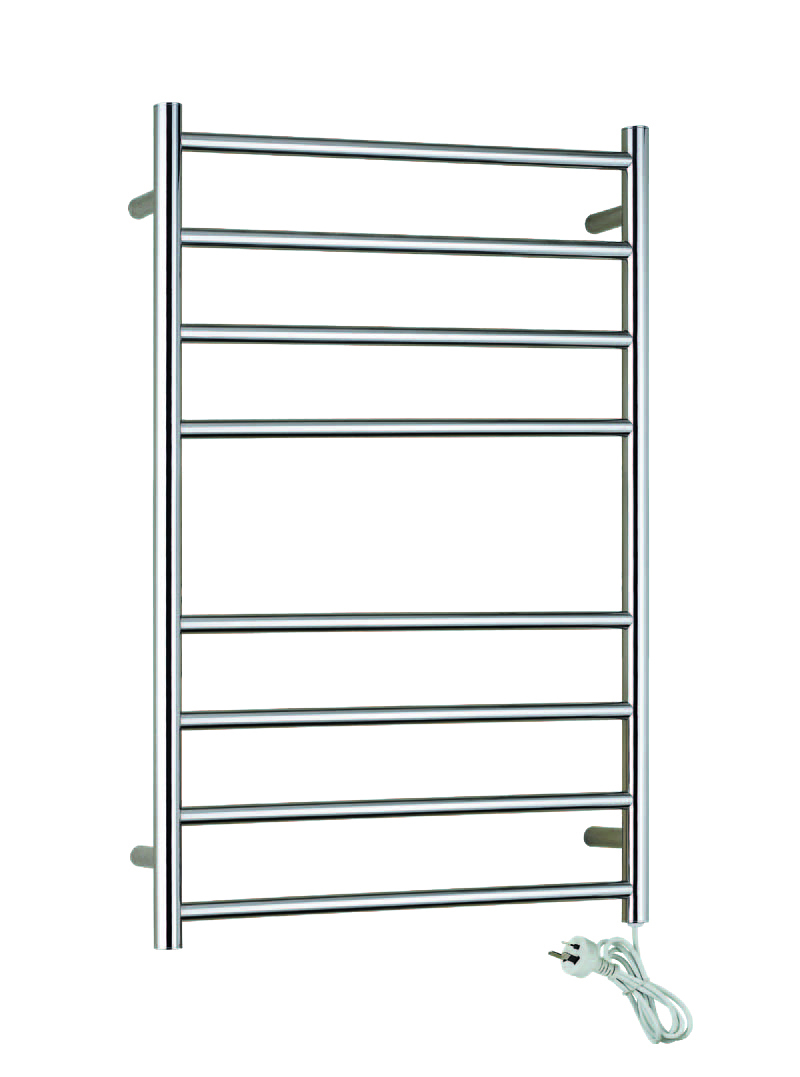 Norye heated towel rail series for clothes