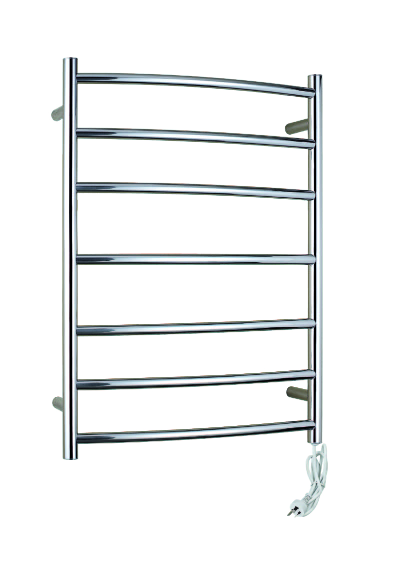 Norye practical stainless towel warmer suppliers for clothes-1