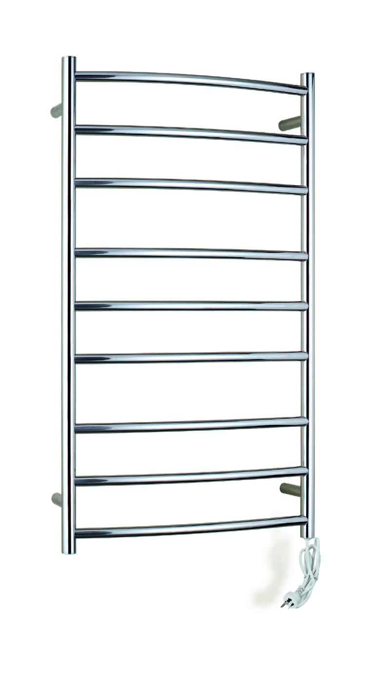 Norye hot selling stainless steel towel rail best supplier for home-1