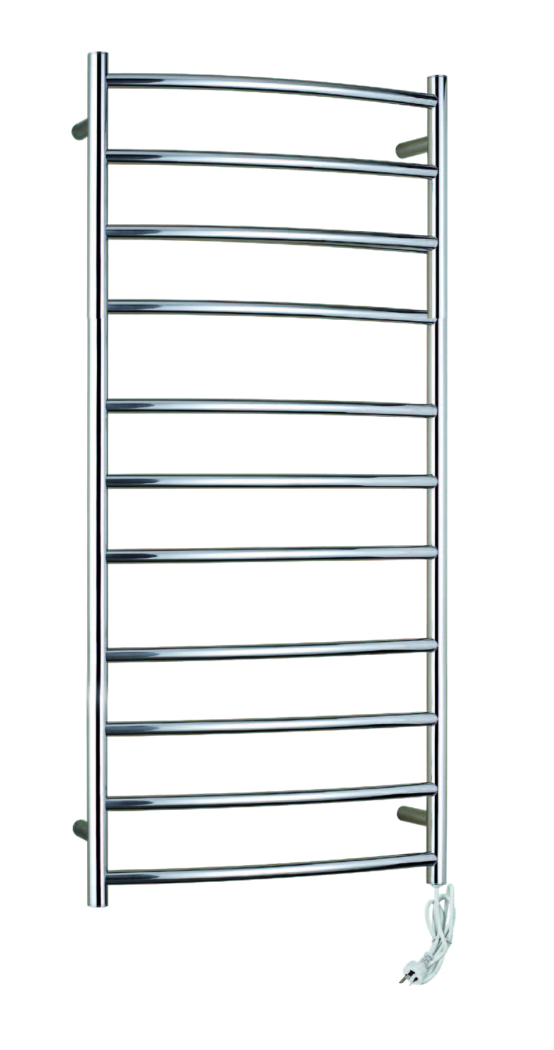 latest stainless towel warmer supplier for bathroom-1