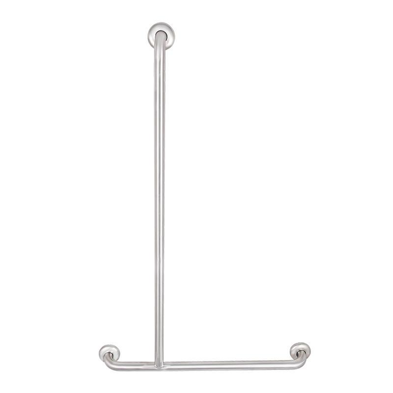 Norye professional handicap grab bars factory for bathroom-1