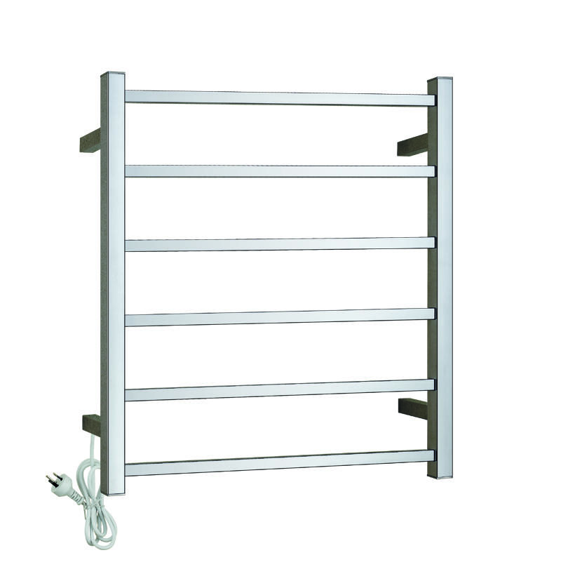 Norye towel warmer supplier for clothes-1