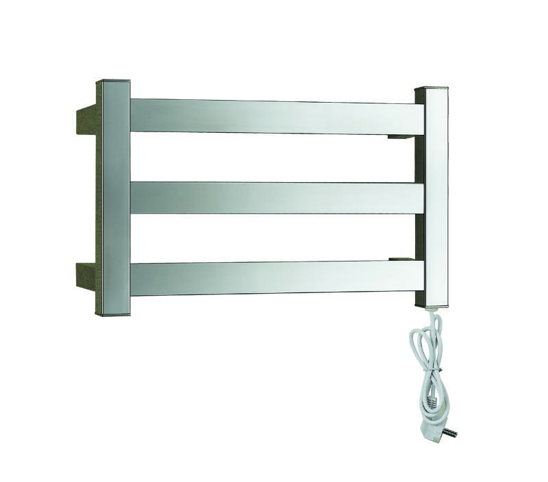 Norye electric towel warmer company for home use-1