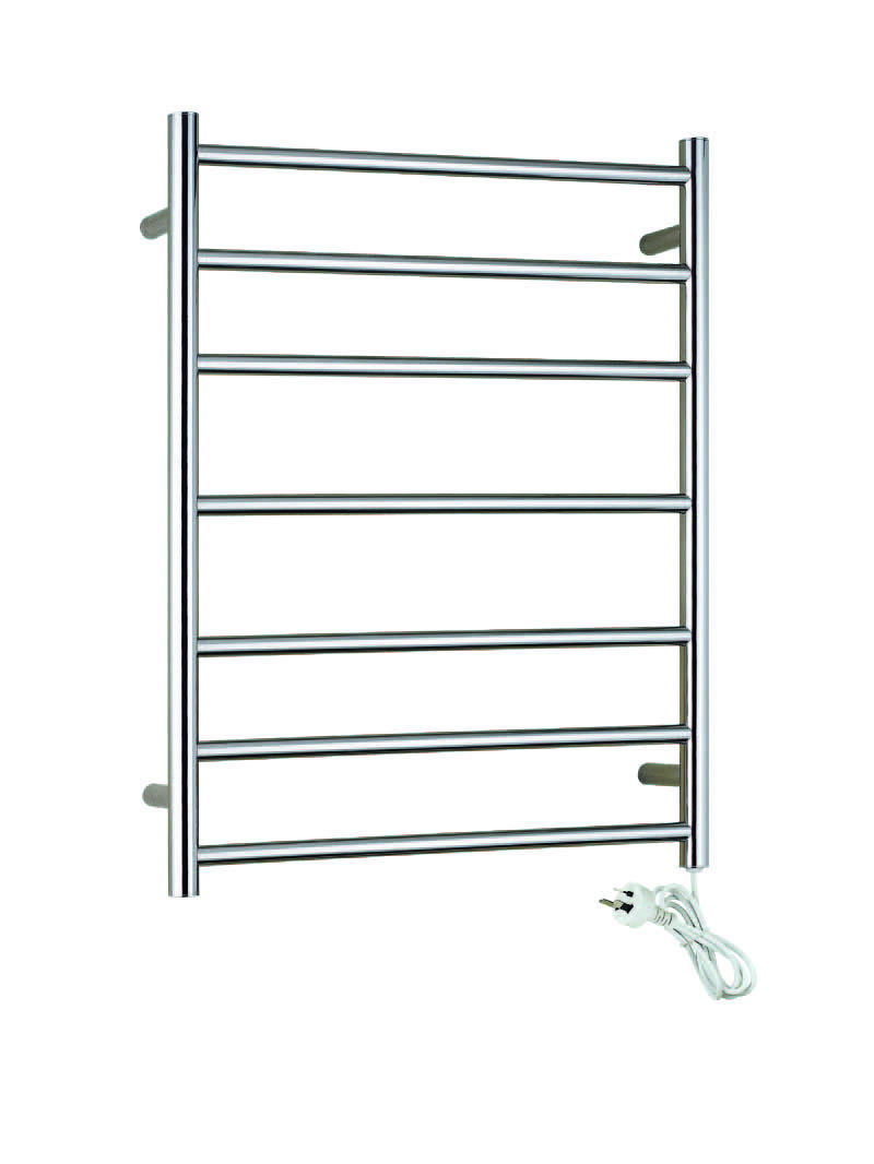 Norye electric heated towel rack supply for hotel-1
