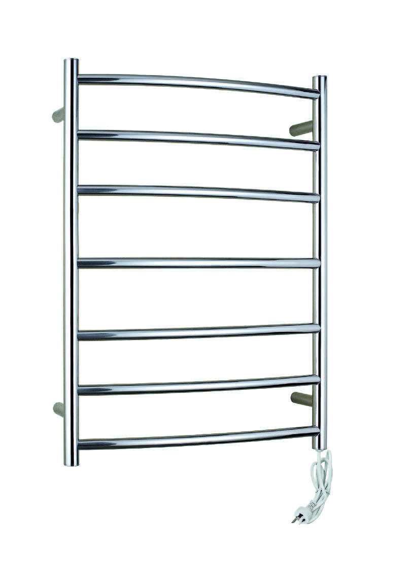 reliable best towel warmer series for home-1