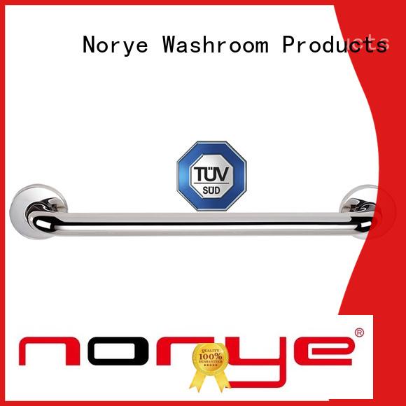 hot-sale stainless steel bathroom accessories series for bathroom
