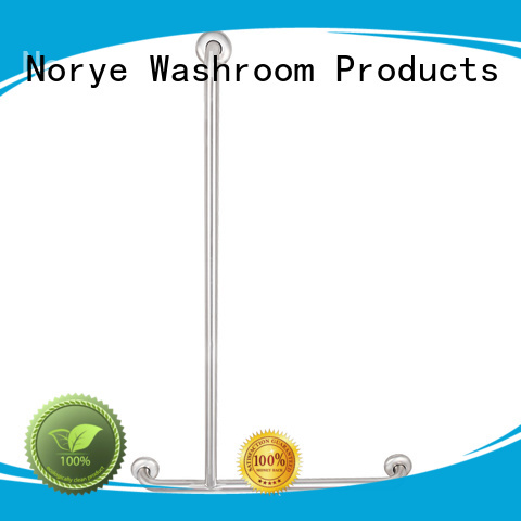 Norye grab bar for bathroom series for bathroom