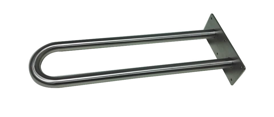 quality bathroom grab bars for elderly company for bathroom-1
