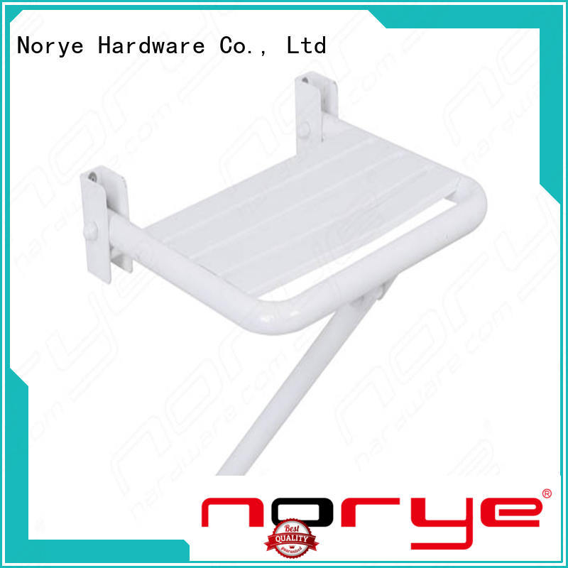 wall mounted bath chair for disabled adults manufacturer for home use