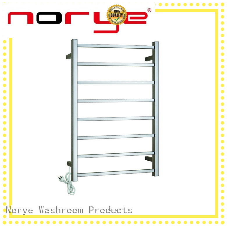 Norye popular towel dryer warmer from China for home