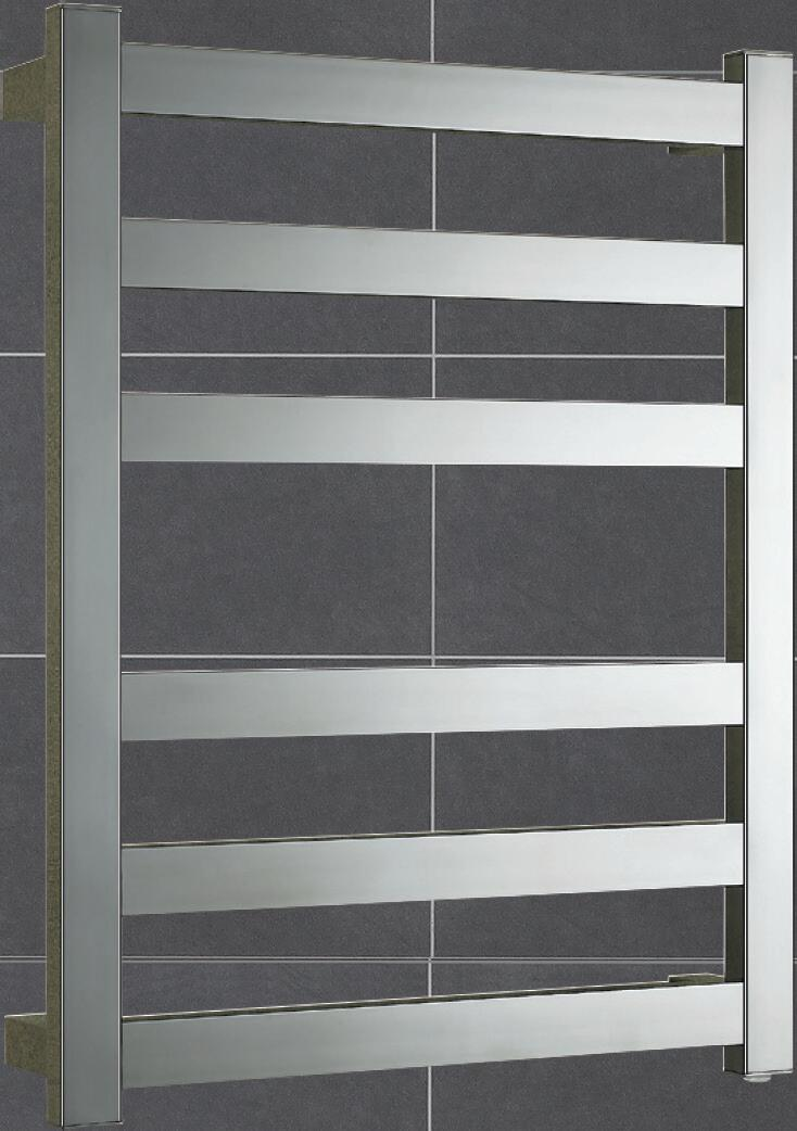 cheap stainless towel warmer supplier for home use-1