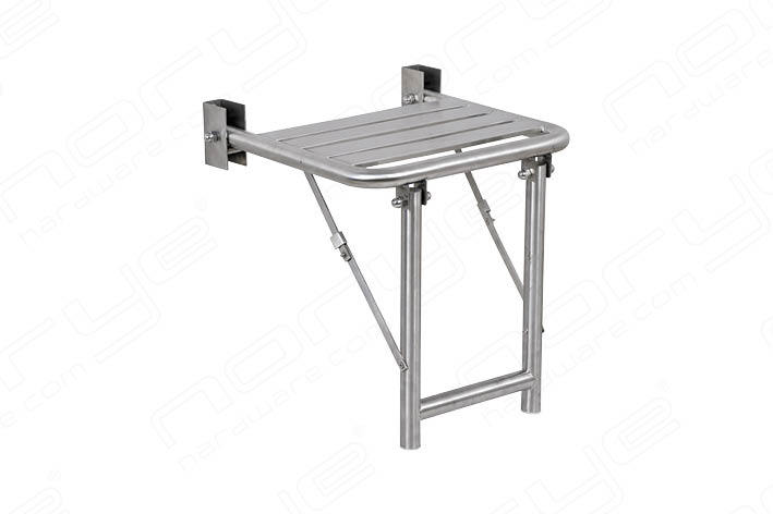 Bathroom Seats Stools for Shower Stainless Steel