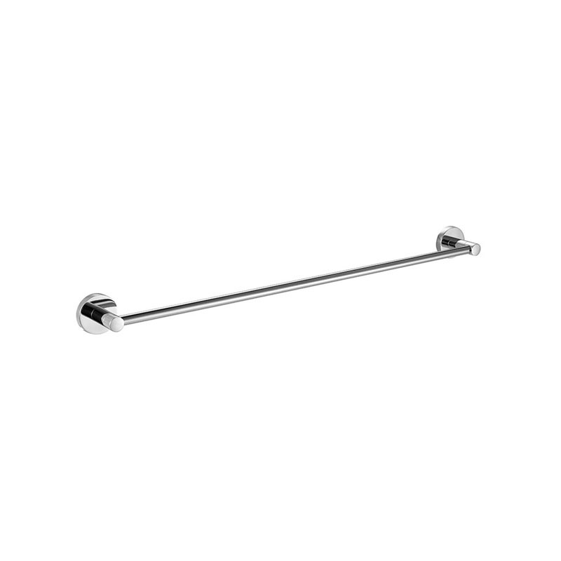 Stainless Steel Bathroom Accessories Towel Rack JA01