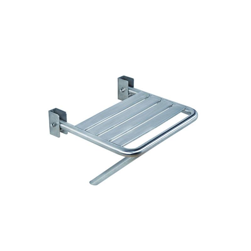Bathroom Folding Wall Mounted Shower seat Waterproof SE01-01