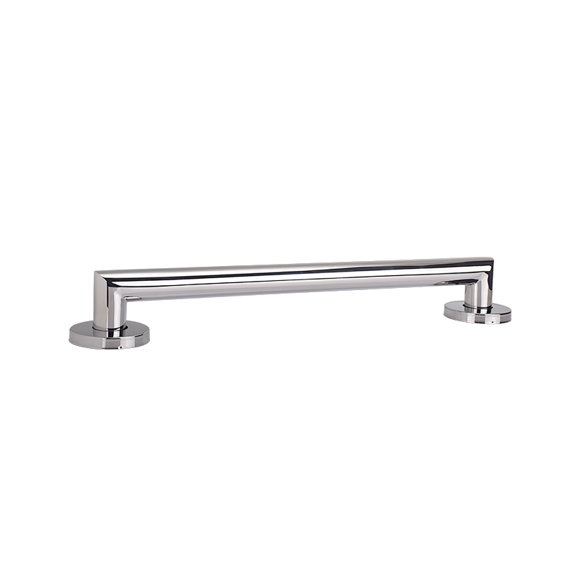 Stainless Steel Bathroom Grab Bars for Safety SG03-02