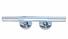 hot selling shower foot ledge best manufacturer for home