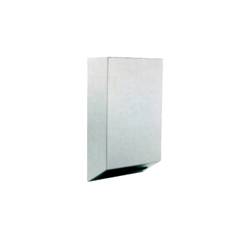 Commercial Washroom Towel Paper Holder Stainless Steel IB01-01
