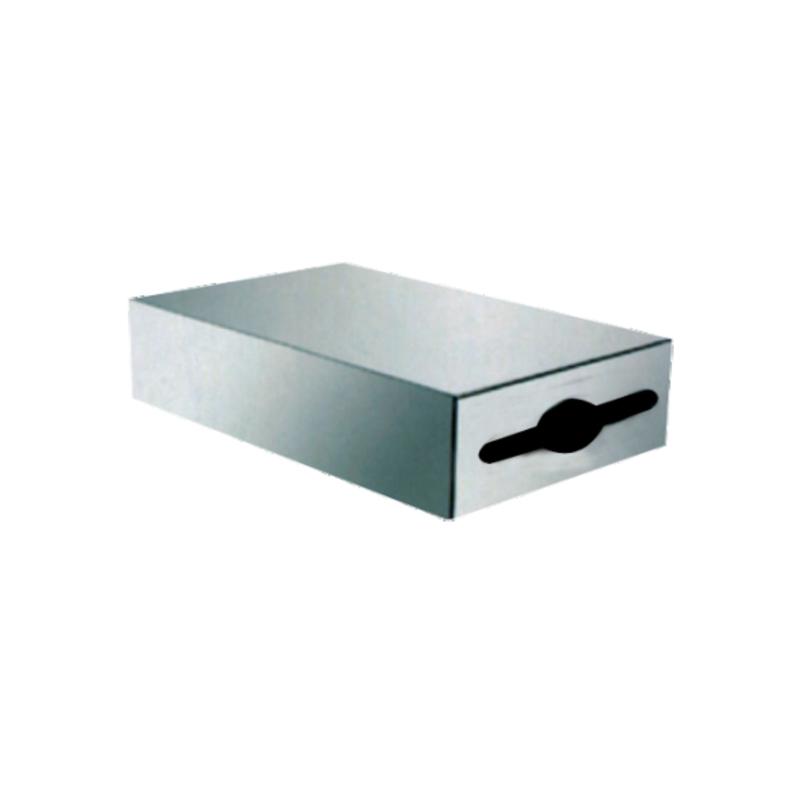 Washroom Towel Paper Dispenser with Anti-Rust Stainless Steel IB02-01