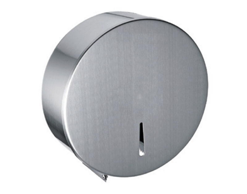new metal toilet roll dispenser manufacturer for home use