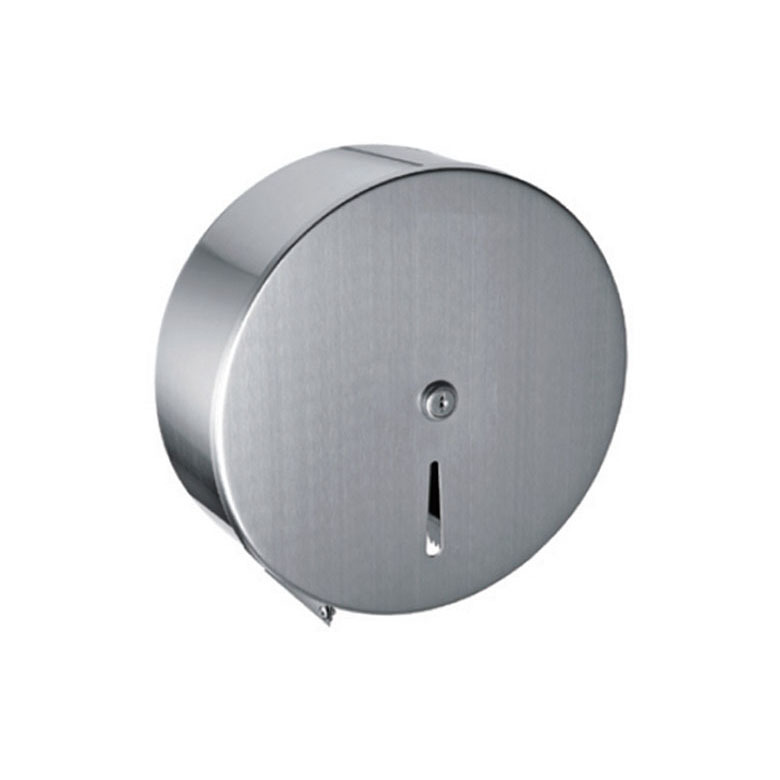 Washroom Accessories Toilet Tissue Dispenser Stainless Steel 304 KA03-01