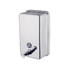 upstanding wall mounted hand soap dispenser factory direct supply for bathroom Norye