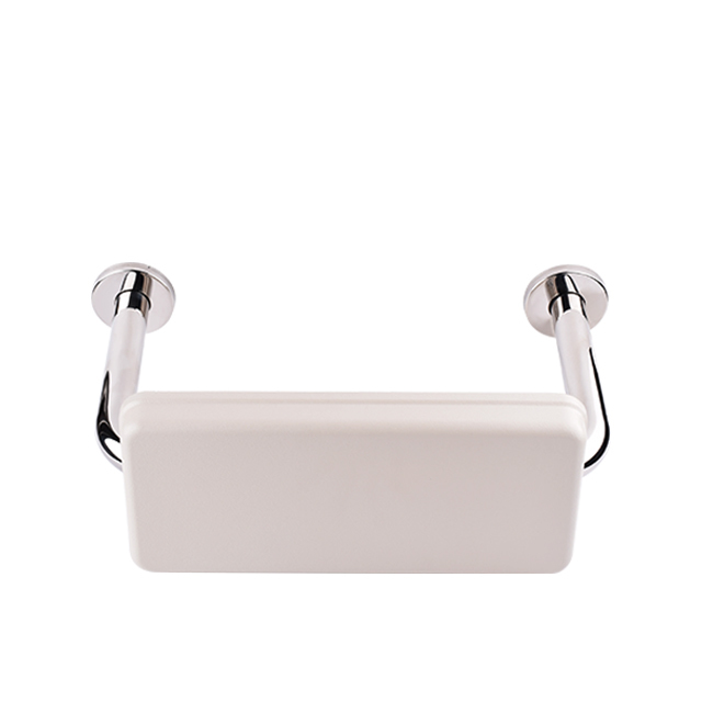 oem toilet backrest for disabled inquire now for hotel