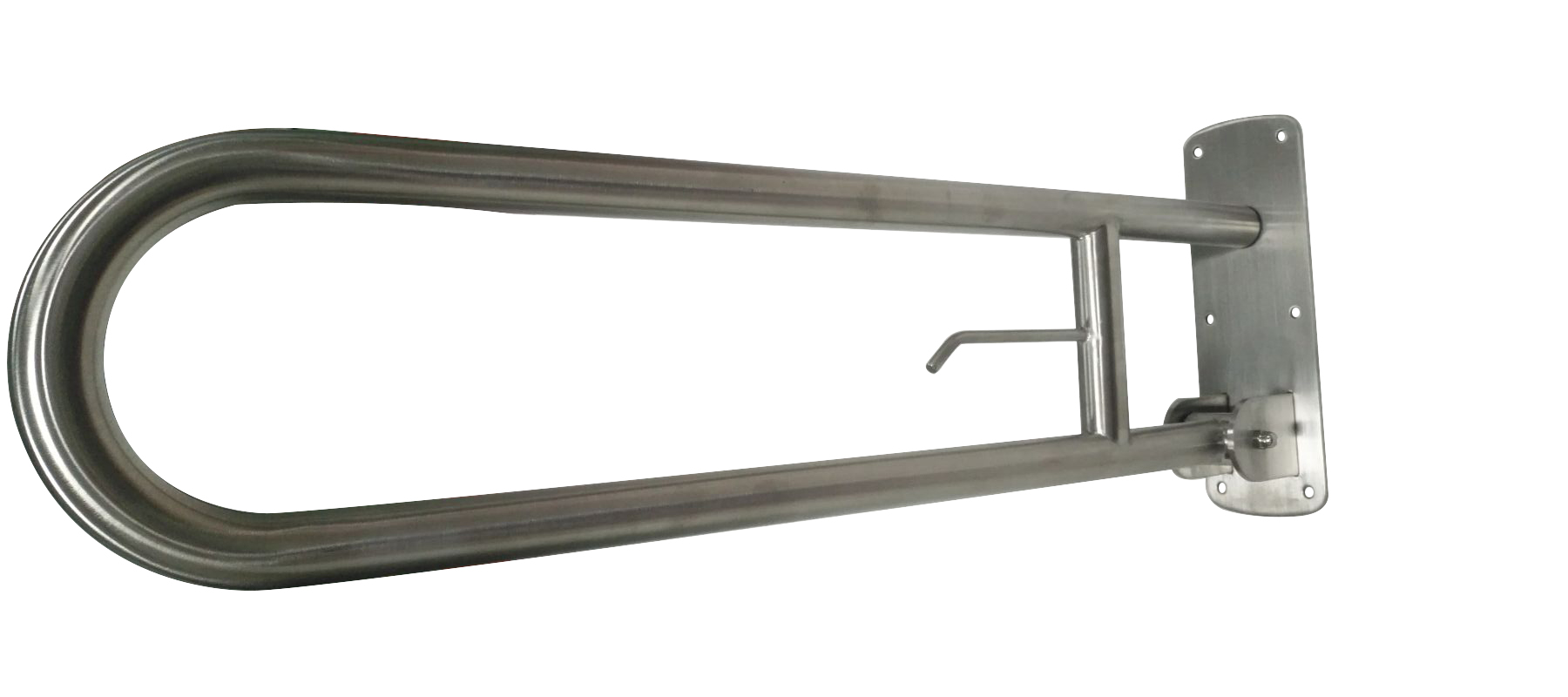 high quality best grab bars company for hotel-1