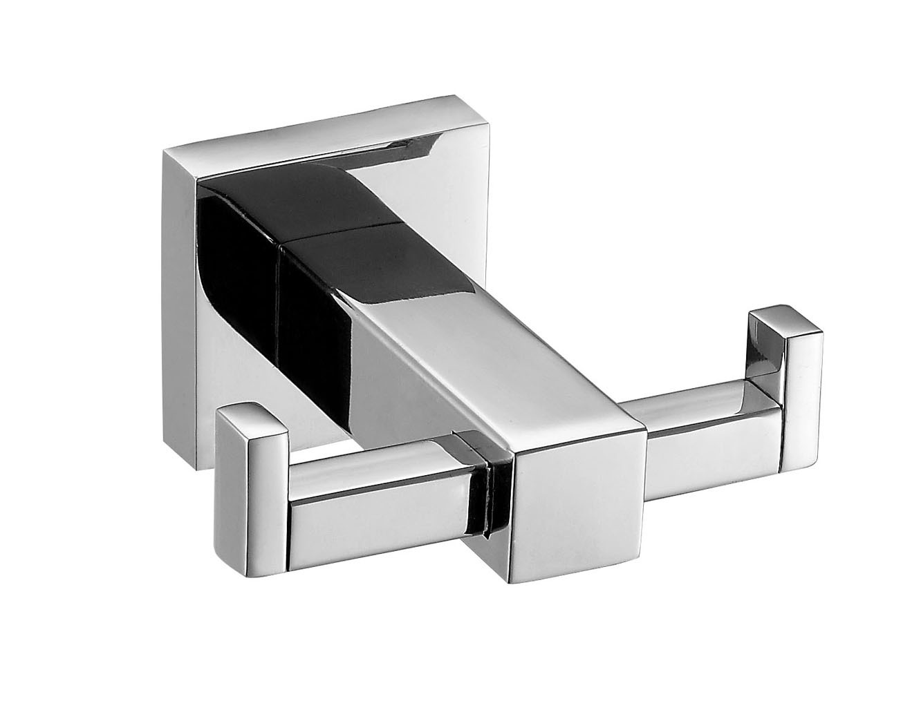 Norye ss bathroom accessories supplier for home use