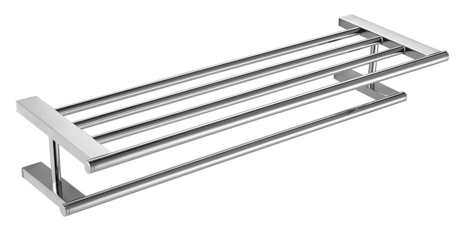 Norye 304 stainless steel bathroom accessories from China for home-1