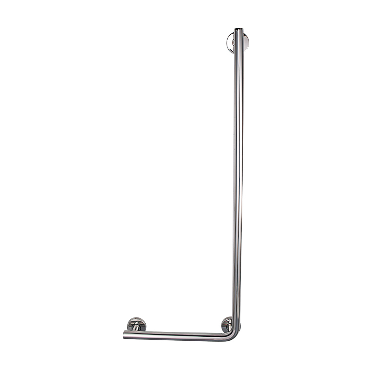 Manufacturer Stainless Steel Grab Rails for Bathroom Safety YG08