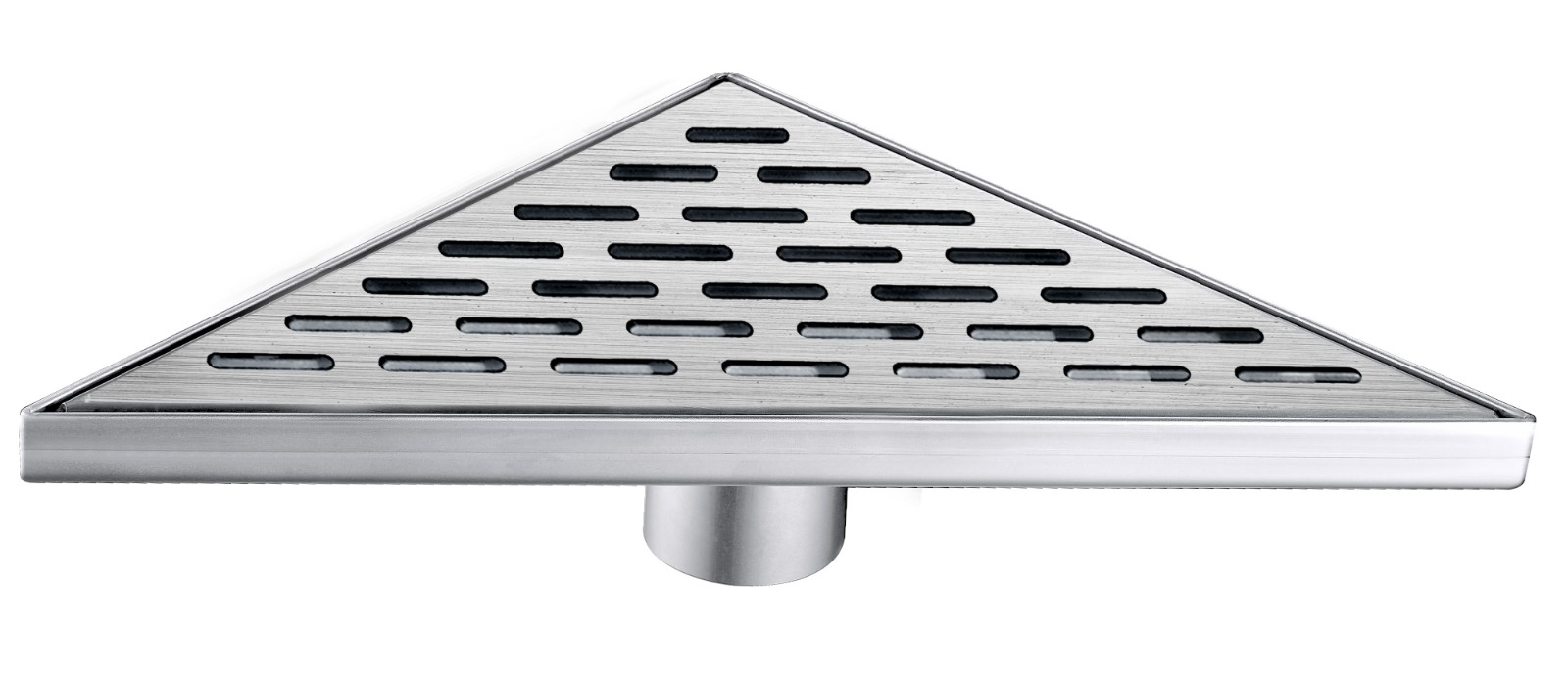 foldable bathroom drain manufacturer for bathroom-1