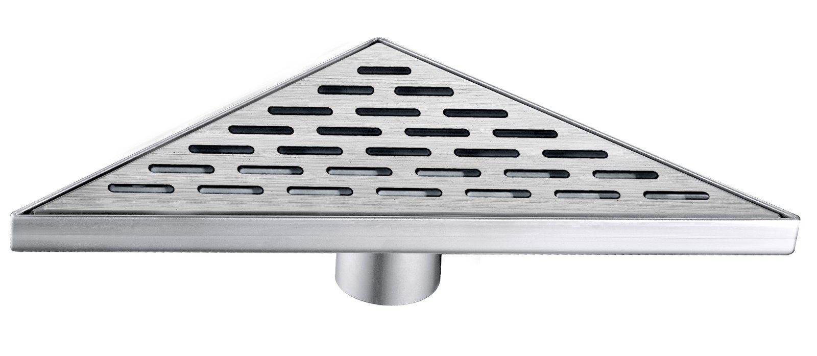 Norye bathroom trench drain supply for residential