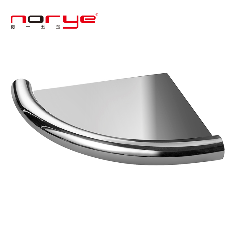 Norye hotel bath accessories suppliers for home use-2